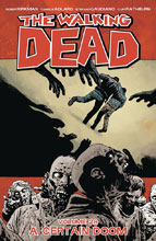 Image: Walking Dead Vol. 28 SC  - Image Comics