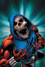 Image: Ben Reilly: The Scarlet Spider #7 - Marvel Comics