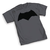 Image: BvS Batman Symbol T-Shirt Bundle  (Men - Graphitti Designs