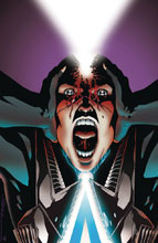 Image: Catalyst Prime: Astonisher #10 - Lion Forge