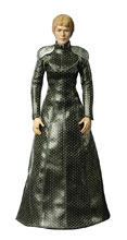 Image: Game of Thrones Figure: Cersei Lannister  (1/6 Scale) - Three A Trading Company Ltd