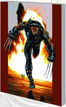 Image: Ultimate X-Men: Ultimate Collection Vol. 03 SC  - Marvel Comics
