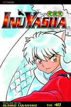 Image: InuYasha Vol. 39 SC  - Viz Media LLC