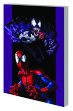 Image: Ultimate Spider-Man: Ultimate Collection Vol. 03 SC  - Marvel Comics