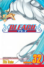 Image: Bleach Vol. 32 SC  - Viz Media LLC