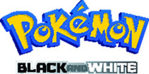Image: Pokemon: Black & White Vol. 02 SC  - Viz Media LLC