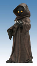 Image: Star Wars Jawa Bank  -