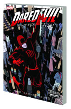Image: Daredevil by Mark Waid Vol. 04 SC  - Marvel Comics