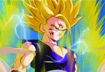 Image: Dragonball Z Season 06 BluRay  -