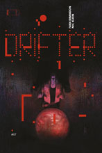 Image: Drifter #7 (cover A) - Image Comics
