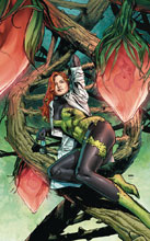 Image: Poison Ivy: Cycle of Life and Death SC  - DC Comics
