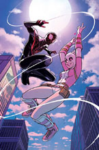Image: Unbelievable Gwenpool #5 - Marvel Comics