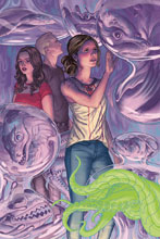 Image: Buffy the Vampire Slayer Season 11 #10 - Dark Horse Comics