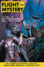 Image: Mass Effect: Discovery #4 (variant cover - Niemczyk) - Dark Horse Comics