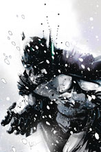 Image: All-Star Batman Vol. 02: Ends of the Earth  (Rebirth) HC - DC Comics