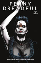 Image: Penny Dreadful: The Awaking Vol. 01 SC  - Titan Comics