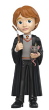 Image: Rock Candy Harry Potter Figure: Ron Weasley  - Funko