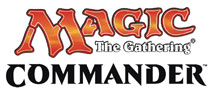 Image: Magic the Gathering TCG: Commander 2017  - Wizards of The Coast
