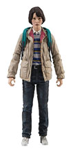 Image: Stranger Things 7-Inch Ser3 Mike Action Figure Case  - TMP Toys / McFarlane's Toys