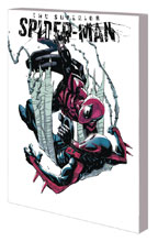Image: Superior Spider-Man Complete Collection Vol. 02 SC  - Marvel Comics
