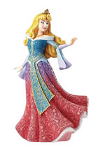 Image: Dssho Couture De Force Statue: Aurora  - Enesco Corporation