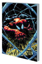 Image: Superior Spider-Man Vol. 01: My Own Worst Enemy SC  (NOW!) - Marvel Comics