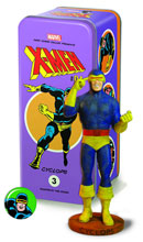 Image: X-Men #94 Statue No. 03: Cyclops  - Dark Horse Comics