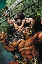 Image: Conan the Slayer #10  [2017] - Dark Horse Comics