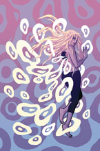 Image: Shade, The Changing Woman #3 - DC Comics