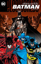 Image: Elseworlds: Batman Vol. 03 SC  - DC Comics