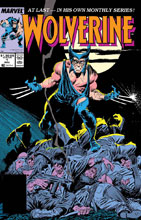 Image: True Believers: Wolverine - Sword Quest #1 - Marvel Comics
