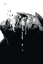Image: Sin City Vol. 01: The Hard Goodbye SC  - Dark Horse