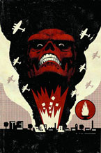 Image: Red Skull #1 - Marvel Comics