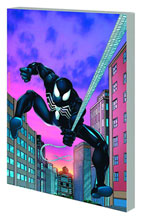 Image: Essential Peter Parker, the Spectacular Spider-Man Vol. 05 SC  - Marvel Comics