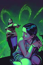 Image: Darkness #116 - Image Comics - Top Cow