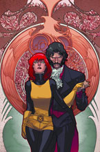 Image: All-New X-Men #14 (NOW!)