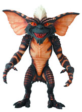 Image: Gremlins Vinyl Collector Doll: Stripe