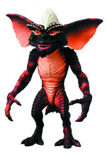 Image: Gremlins Ultra Detail Figure: Stripe