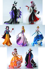 Image: Disney Showcase Couture De Force Figure Ppk