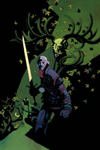 Image: Witcher Vol. 01: House of Glass SC  - Dark Horse Comics