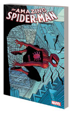Image: Spider-Man: Revenge of the Green Goblin SC  (new printing) - Marvel Comics