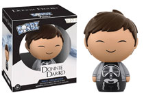 Image: Dorbz Donnie Darko Vinyl Figure: Donnie  - Funko