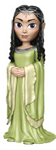 Image: Lord of the Rings Rock Candy Figure: Arwen  - Funko