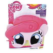 Image: My Little Pony Sunstaches Sunglasses: Pinkie Pie  - H2W