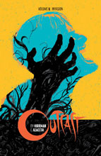 Image: Outcast by Kirkman & Azaceta Vol. 06: Invasion SC  - Image Comics
