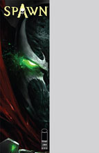 Image: Spawn #288 (cover C - Mattina) - Image Comics