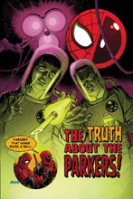 Image: Spider-Man / Deadpool #35 - Marvel Comics