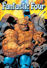 Image: True Believers: Fantastic Four - Birth of Valeria #1 - Marvel Comics