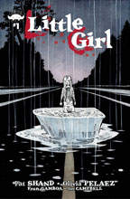 Image: Little Girl #1 - Devils Due /1First Comics, LLC