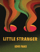 Image: Little Stranger GN  - Secret Acres